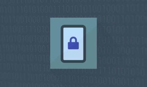 passwordmanagerキーイメージ