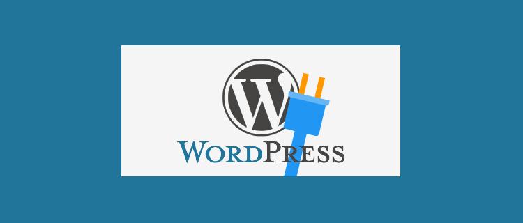 WordPresspluginキーイメージ