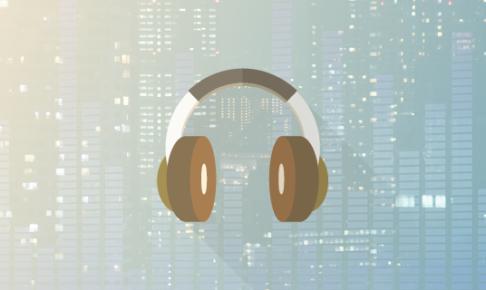 Bandcamp-キーイメージ